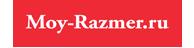 Купить бермуды большого размера бренд Мой-Размер