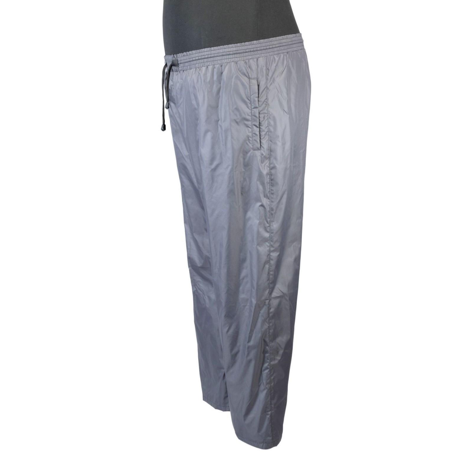 31708e11eddda Спортивные брюки серого цвета на подкладке из сетки большого размера;  5kv5IoQf9LZsIPUq; bp1W2aZCk57B7hFb