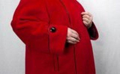 Сшить пальто на заказ с ценами 223