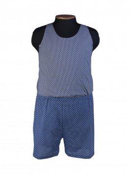 0d19ff3a763 Интернет магазин мужской одежды больших размеров Мой Размер ...