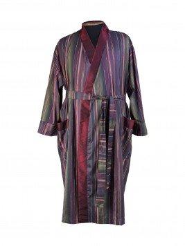 f4ef43d956cab Купить Халаты большого размера и домашняя одежда в интернет-магазине ...